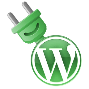 make wordpress plugin